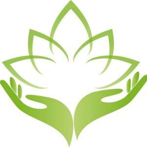 Общественная Экологическая Организация «Женская инициатива»