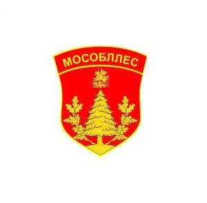 Мособллес